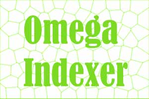 Omega Indexer